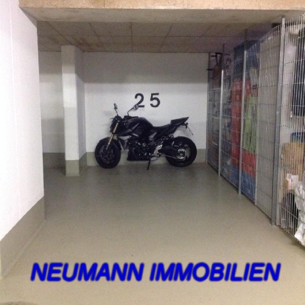Immobilien neumann s ddeutschland bayern ingolstadt for Modernes jurahaus